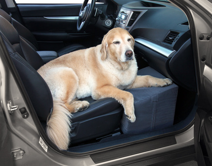 Front Seat Extenders Pictures - Inspirational Pictures